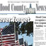 Hood County News