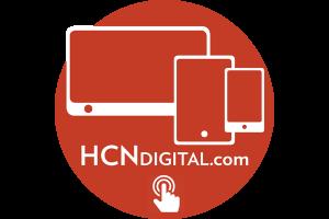 HCNDigital
